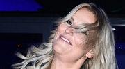 Dominika Tajner porównała się do księżnej! Nie przesadziła trochę?