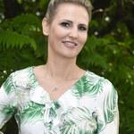 Dominika Tajner szczerze o swoim nowym partnerze! Przeprowadzi się dla niego na Cypr?