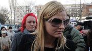 Dominika Tajner-Wiśniewska i Michał Wiśniewski poszli do mediatora! Jest szansa na zgodę?!