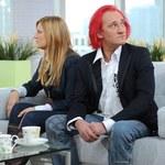 """Dominika Tajner-Wiśniewska przeżywa dramat! """"Jestem w rozsypce"""""""