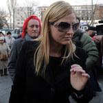 Dominika Tajner-Wiśniewska wydała emocjonalne oświadczenie w sprawie syna!