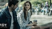 """Dominika Walo debiutuje na ekranie w filmie """"Psy 3. W imię zasad"""""""