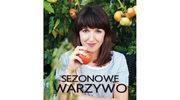 """Dominika Wójciak """"Sezonowe warzywo"""""""