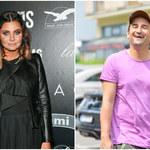 """Dominika Zasiewska oskarża Miśka o zdemolowanie mieszkania: """"Mój ojciec wyrzucał śmieci łopatą"""""""