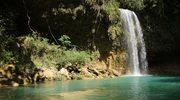 Dominikana - informacje turystyczne