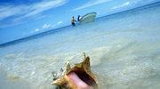 Dominikana: Najpiękniejsze zatoki świata