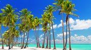 Dominikana - poczuj klimat Karaibów