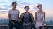 "Dominique Abel i Fiona Gordon: ""Paryż na bosaka"" to komedia burleski"