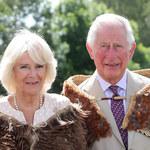 Domniemany syn księcia Karola i księżnej Camilli przedstawia nowe dowody na pokrewieństwo!