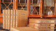 Domowa biblioteka – wiedza w prestiżowej oprawie