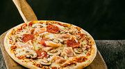 Domowa pizza na dwa sposoby