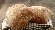 Domowe chleby i bułki Piotra Kucharskiego