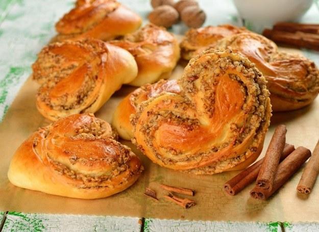 Domowe ciastka, które pokochasz! /123RF/PICSEL