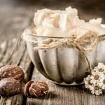 Domowe kosmetyki: Pomogą zniwelować blizny i zregenerują skórę