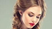 Domowe kuracje wzmacniające włosy
