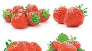 Domowe lody owocowe