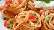 Domowe makarony według włoskich przepisów