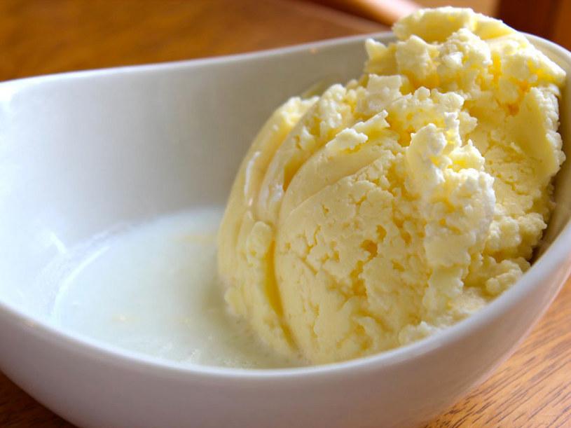 domowe masło /© Photogenica