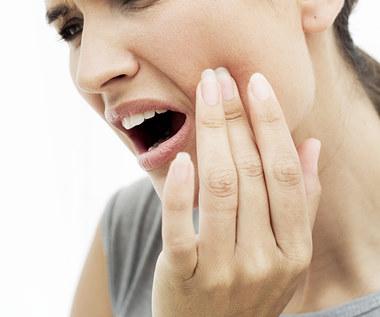 Domowe metody leczenia bólu zębów i dziąseł