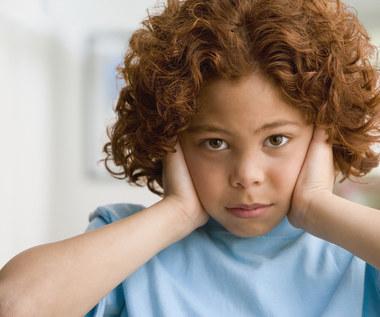 Domowe metody leczenia infekcji ucha