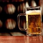 Domowe piwo za złotówkę, część 2.
