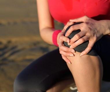 Domowe sposoby na artretyzm i ból stawów