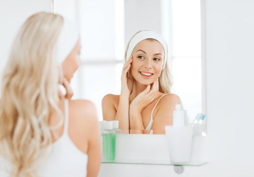 Domowe sposoby na bezpieczne wybielanie skóry /123RF/PICSEL