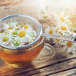 Domowe sposoby na ból gardła i chrypkę