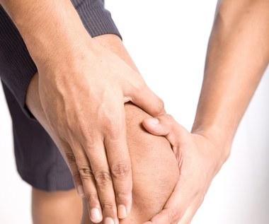 Domowe sposoby na bóle nóg