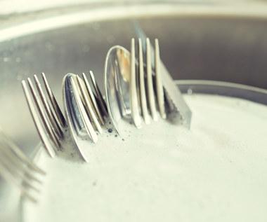Domowe sposoby na czyszczenie sreber