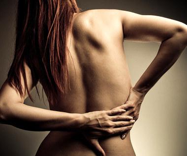 Domowe sposoby na fibromialgię