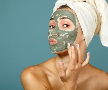 Domowe sposoby na oczyszczenie twarzy