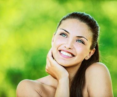Domowe sposoby na piękną i zdrową skórę!