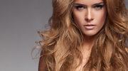 Domowe sposoby na piękne włosy