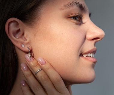 Domowe sposoby na pryszcze w uchu