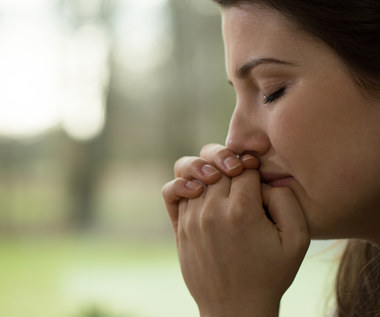Domowe sposoby na przygnębienie