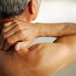 Domowe sposoby na skurcze mięśni karku