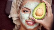 Domowe sposoby na swędzącą skórę