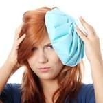 Domowe sposoby na walkę z bólem głowy