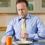 Domowe sposoby na walkę z chorobą refluksową przełyku