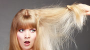 Domowe sposoby na wzmocnienie włosów
