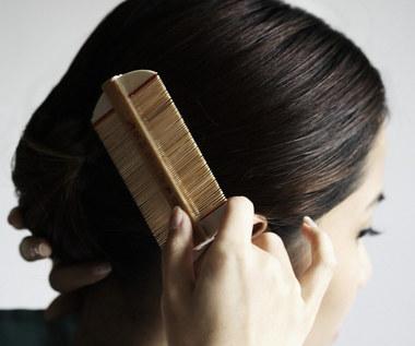 Domowe sposoby na zapuszczanie włosów