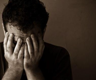 Domowe sposoby na zespół stresu pourazowego