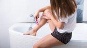 Domowe sposoby na złagodzenie podrażnień po depilacji