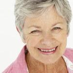 Domowe sposoby na zwiotczałą skórę