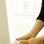 Domowe sposoby radzenia sobie z artretyzmem rąk