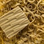 Domowe środki do prania, mycia i płukania: Przepisy