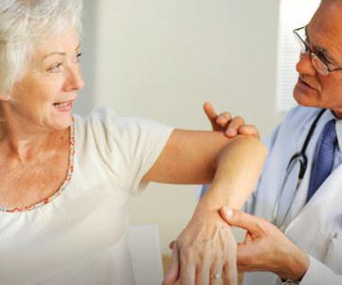 Domowe środki profilaktyczne na osteoporozę