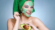 Domowe zabiegi szybko zregenerują twoją skórę