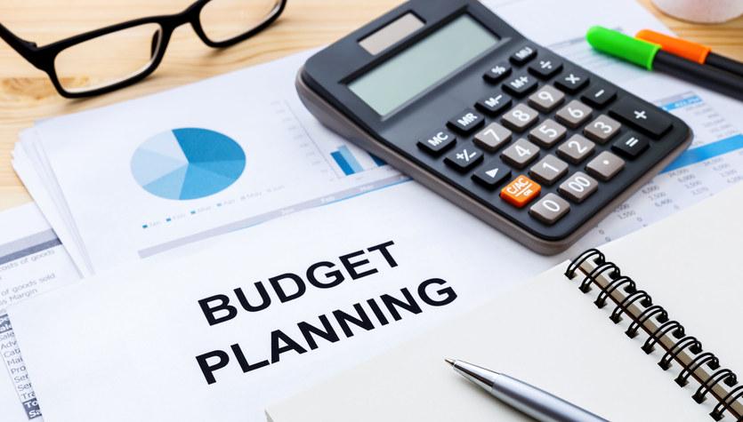Domowy budżet: Jak optymalnie planować wydatki?